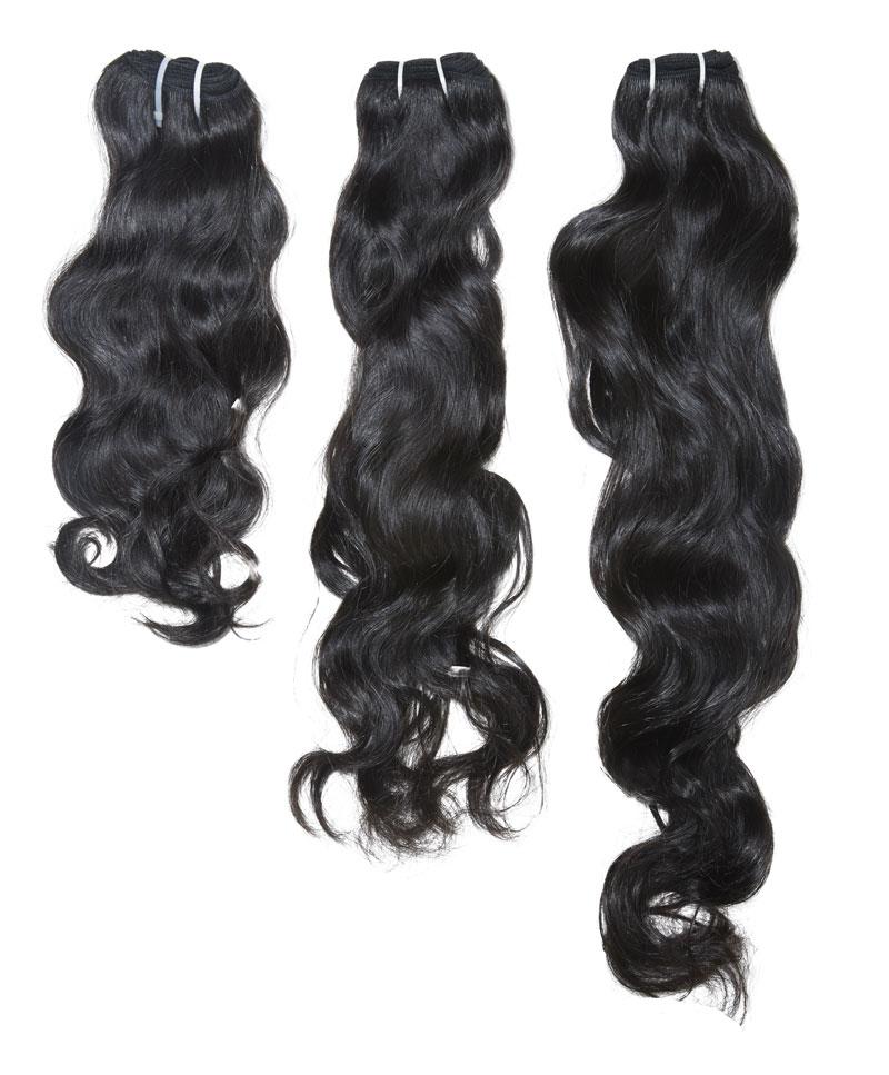 natural wave Rani Hair